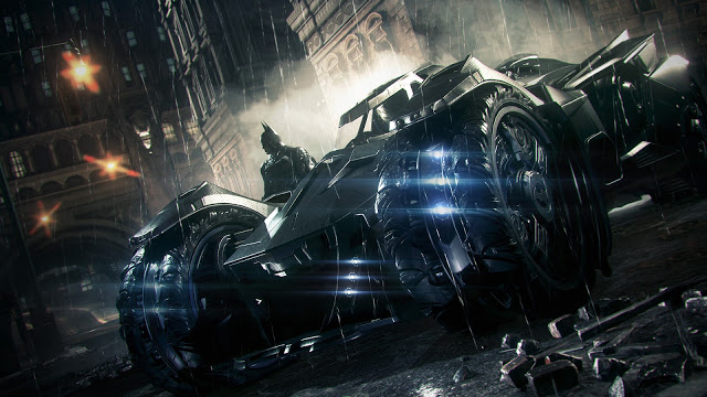 batman-arkham-knight-2