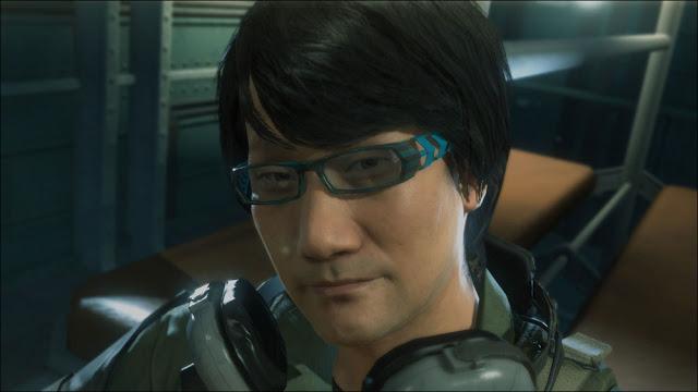 MGSV-GZ-Hideo-Kojima.jpg