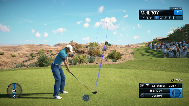 rorymcilroypgatour_screen1.png