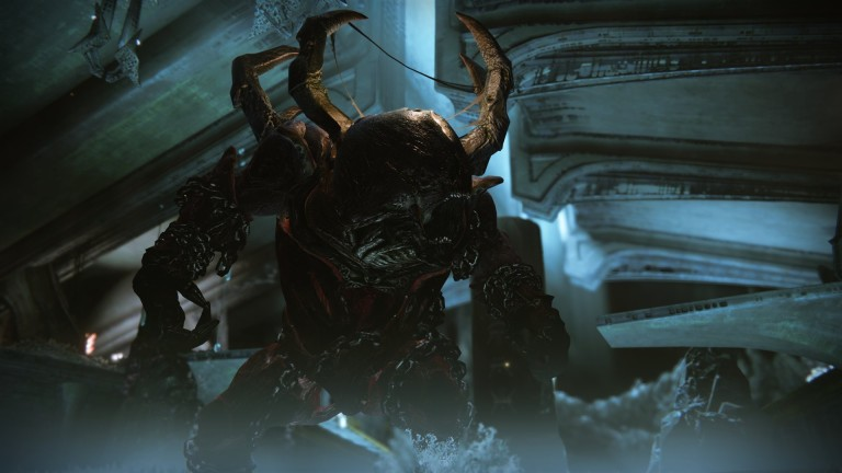 Destiny-Golgoroth-1.jpg