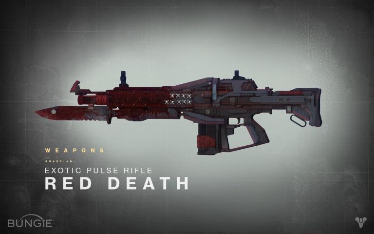 red_death_desktop.jpg
