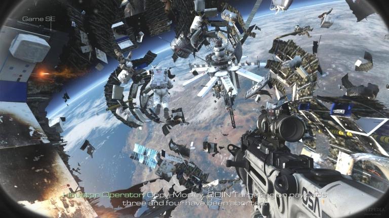 codghostsscr_011-large