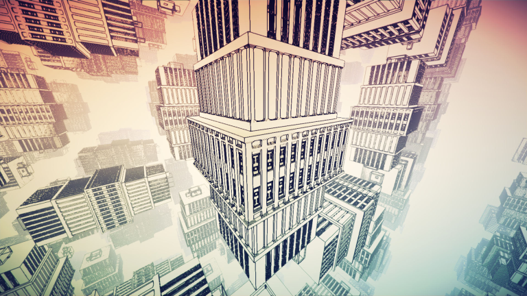 ManifoldGarden_Screenshot_04.png