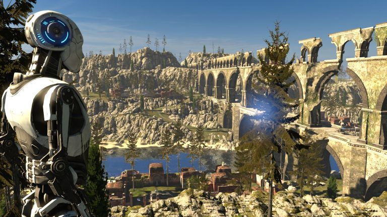 talos-principle-ps4.jpg