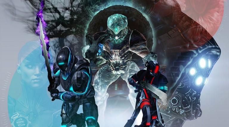 Destiny-April-Update.jpg