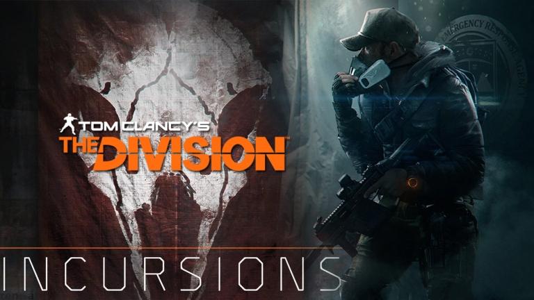 division.jpg